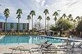 Grand Canyon University, 3300 W Camelback Rd, Phoenix, AZ 85017 - panoramio (166).jpg