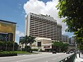 Grand Lapa Hotel 02.jpg