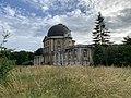 Grande Coupole Observatoire Meudon 11.jpg