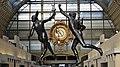 Grande galerie du Musée d'Orsay (2).jpg
