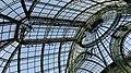Grande verrière du Grand Palais lors de l'opération La nef est à vous, juin 2018 (6).jpg