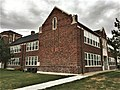 Grant School2 NRHP 15000387 Sherman County, KS.jpg