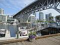 Granville Bridge, Vancouver.jpg