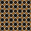 Graphic Pattern 2019 -126 created by Trisorn Triboon.jpg