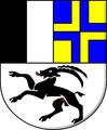Graubünden.png