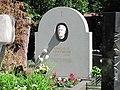Grave of Nikolai Kruchkov.jpg