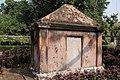 Grave of Sarah Butts 9989.jpg