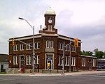 Gravenhurst Post Office.jpg
