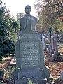 Gravestone of Emidio Recchioni.jpg