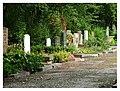 Graveyard - panoramio.jpg