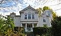 Grayson-Gravely House.JPG