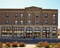 Graystone Hotel in Detroit Lakes, Minnesota.jpg