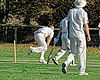 Great Canfield CC v Hatfield Heath CC at Great Canfield, Essex, England 16.jpg