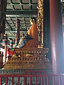 Great Lama Temple Beijing IMG 5793 Hall of Eternal Harmony.jpg