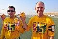 Great Race Kuwait.jpg