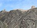 Great Wall at Jiayuguan (41661079844).jpg