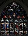 Great West Window Shrewsbury Cathedral.jpg