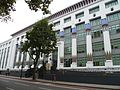 Greater London House, former Carreras Cigarette Factory 05.jpg