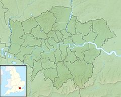 Greater London UK relief location map.jpg