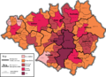Greater Manchester County.png