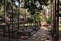 Greek Cemetery - Wide Angle Shot.jpg