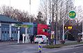 Greenpetrolium Sjötorp.JPG