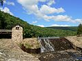 Greenwood Lake Dam Huntingdon Co PA.jpg