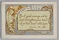 Greeting Card, 1894 (CH 18606863).jpg