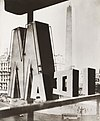 Grete Stern - Fotomontage Madi.JPG
