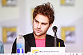 Grey Damon (9340424499).jpg