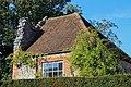 Greys Court, Henley-on-Thames (6227998844).jpg