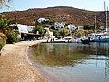 Grikos, Patmos - panoramio.jpg