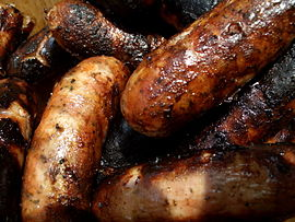 Grilled sausages.jpg