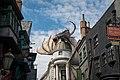 Gringotts Dragon (29464801228).jpg