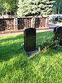 Grob Witolda Lokuciewskiego.JPG
