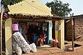 Grocery Store - Budhibili - Dandadhar Road - Dhenkanal 2018-01-25 9609.JPG