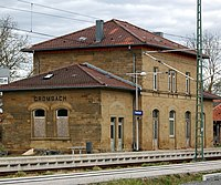 Grombach - Bahnhof 2016-03-28 18-13-09.JPG