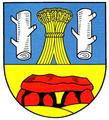 Grossenk.png