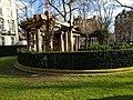 Grosvenor Square memorial.jpg
