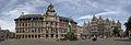 Grote Markt (Antwerpen).jpg