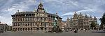 Grote Markt (Antwerpen)