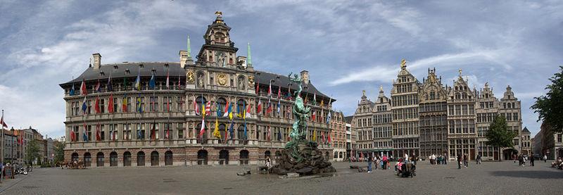 File:Grote Markt (Antwerpen).jpg