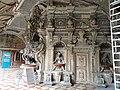 Grotto (Münchner Residenz) - DSC07433.JPG