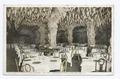 Grottos, Caverns, Grunewald Hotel, New Orleans, La (NYPL b12647398-73921).tiff