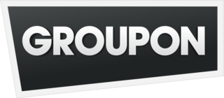 Bought our deal from Groupon? Click the logo for more information!
