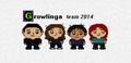 Growlinga Team 2014.png