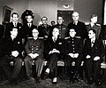 GrozaTatarescuGheorghiuDejVishinski1945 (cropped).jpg