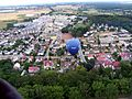 Gryfice 2007 bird's-eye view 06.jpg