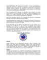 Guía Prehospitalaria.pdf