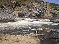 Guadiana - panoramio - shura301 (2).jpg